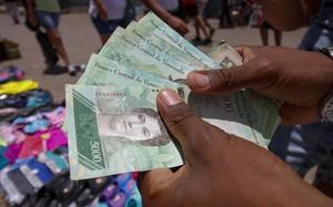Entra en vigor el nou con monetari amb cinc zeros menys