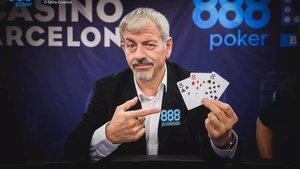 Multes d'un milió d'euros als anuncis d'apostes fora d'horari