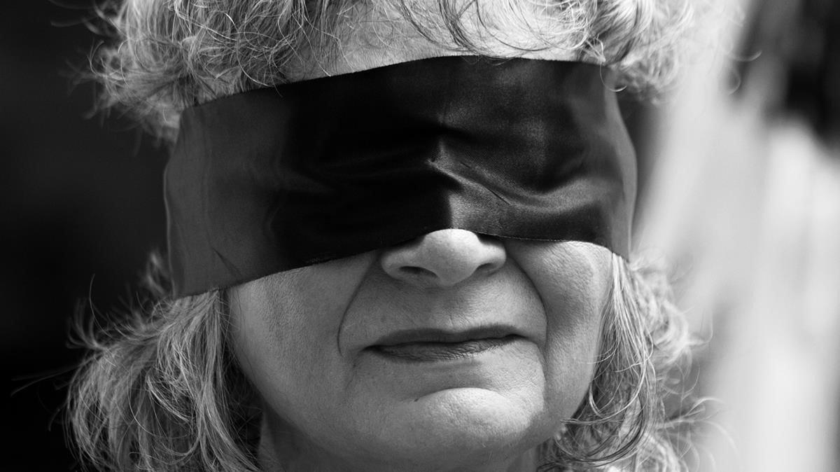 Rita Segato: Soy la orgullosa abuela de 'Un violador en tu camino'
