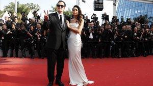 El festival de Cannes descarta l'edició presencial i la virtual aquest 2020 pel coronavirus