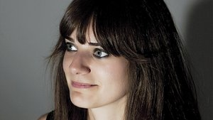 Crítica de 'La estrella de quince puntas': una finestra a Euskadi