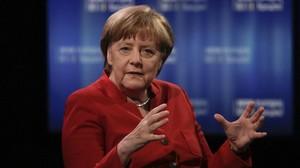 mtlopez33856153 german chancellor angela merkel speaks during a p160514145207