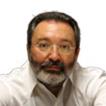 Emilio Pérez de Rozas