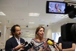 La moda factura 14.500 milions i ocupa 64.500 persones a Catalunya