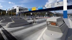 Atlantia es desploma en borsa davant la possible pèrdua d'autopistes a Itàlia