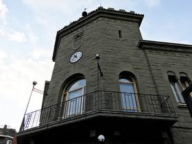 L'Ajuntament de Parets estableix la nova organització política i executiva del consistori