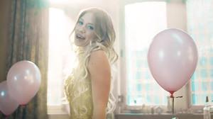Bianca Heinicke, la artista femenina que acumula más dislikes en Youtube.