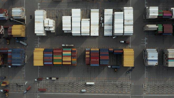 La calidad es el aspecto más valorado por los directores de logística.