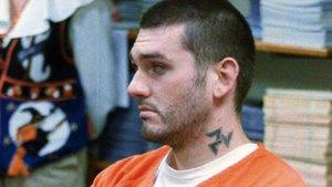 Daniel Lewis Lee, en una vista judicial en octubre de 1997.