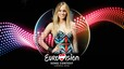 Otro año que no ganamos Eurovisión