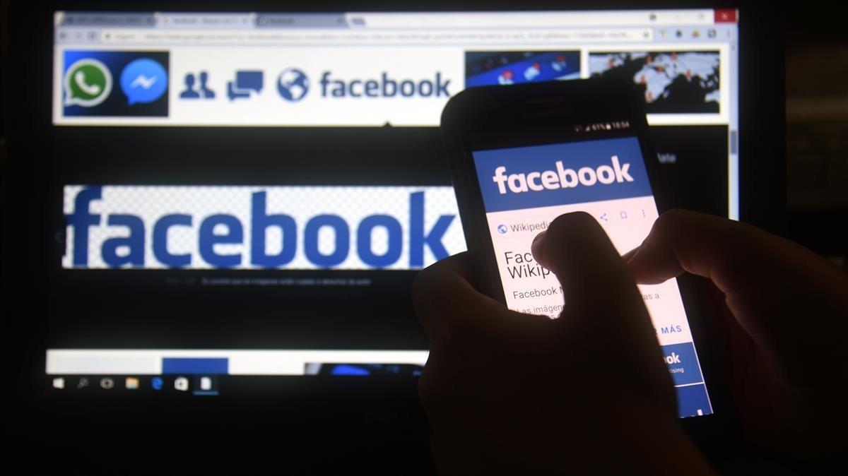 Gran Hermano en las redes sociales