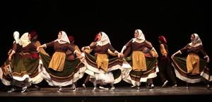 El festival de música y danza popular Dansafolk pondrá punto y final a las Nits dEstiu de Cornellà