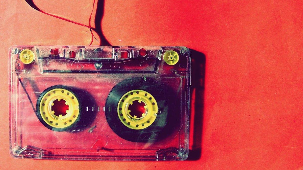 La música que se reproduce por streaming vive momentos de éxito.