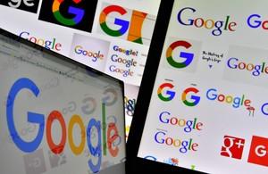 El 72 por ciento de los anuncios promocionados en Google están relacionados con apoyo técnico.