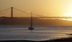 Lisboa serà la ciutat convidada de les festes de la Mercè 2018 de Barcelona