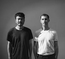 Los artistas Lolo&Sosaku abrirán su estudio en LHospitalet para el festival Understanding Design