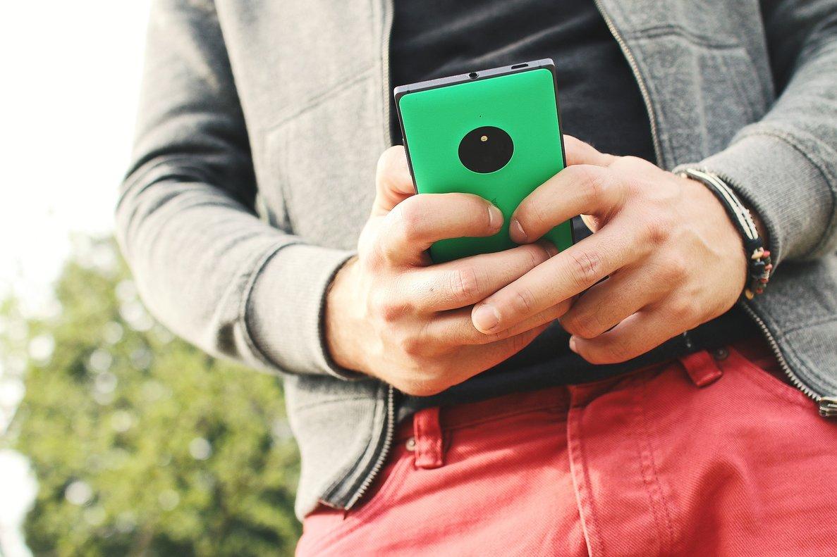 Las compañías de telefonía concentran la mayor parte de las reclamaciones de los consumidores.