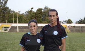 Se trata sin dudas de un gran paso para el fútbol femenino y la igualdad de género.