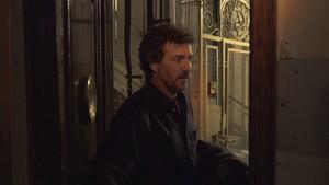 Marc Cartes protagoniza la serie de TV-3 Com si fos ahir.