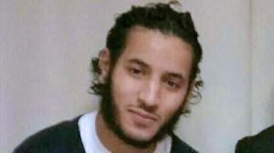 El terrorista francès va seguir la consigna gihadista d'atemptar a Occident durant el Ramadà