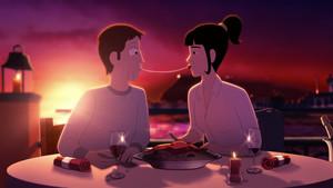 'Memorias de un hombre en pijama' salta al cine