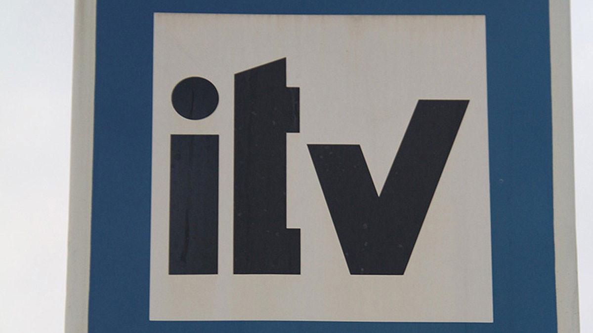 Entra en vigor la nova ITV: els quatre canvis principals, al detall