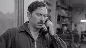 Movistar+ presenta el tràiler d''Arde Madrid', la sèrie en blanc i negre de Paco León