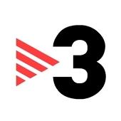 TV3 - Televisión de Catalunya