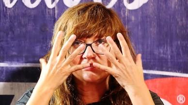 Isabel Coixet: la cineasta lluitadora i reivindicativa que travessa fronteres