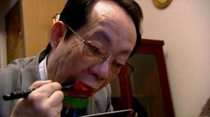França estrena amb polèmica el documental sobre el 'caníbal japonès'