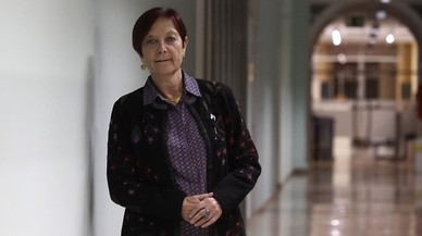 """""""El sector científico catalán habría crecido con la Agencia Europea del Medicamento"""""""