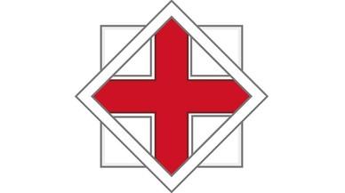Creus de Sant Jordi poco plurales
