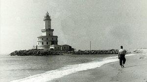 L'Hospitalet vol recuperar la seva platja un segle després