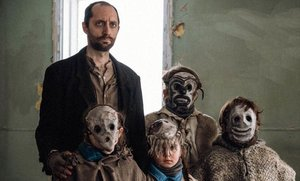 L'Americana Film Fest corona al quebequès Denis Côté