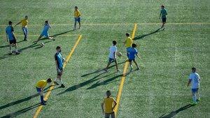 L'esport d'àmbit català pararà durant 15 dies