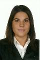Noelia Vázquez Ramos