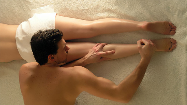 paginas escort gay masajes eroticos cordoba argentina