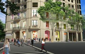 uqbcn 170125 facade-perspective rev
