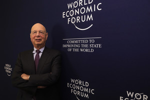 Espanya, a la cua en inclusió social, segons el Fòrum de Davos