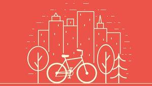 EL PERIÓDICO organitza un col·loqui sobre mobilitat sostenible amb el recolzament de l'Ajuntament de Barcelona