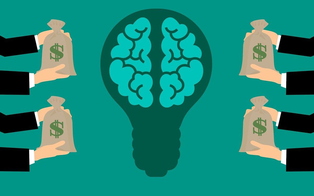 El futuro del crowdfunding está en manos de la Ley que lo regula