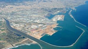 1.800 milions per revitalitzar el delta del Llobregat