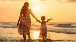 Dia de la Mare: 30 frases i imatges per desitjar feliç dia a la mare