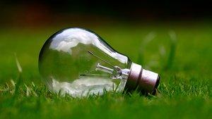 El 30% delconsumo de energía total que se realiza en Españaestá a cargo de las familias.