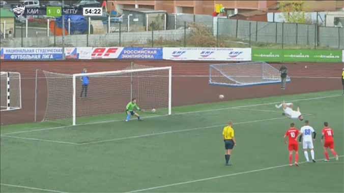 espectacular-penalti-marcado-por-un-jugador-del-rubin-kazn-ruso