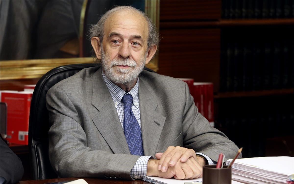 Fernando Valdés