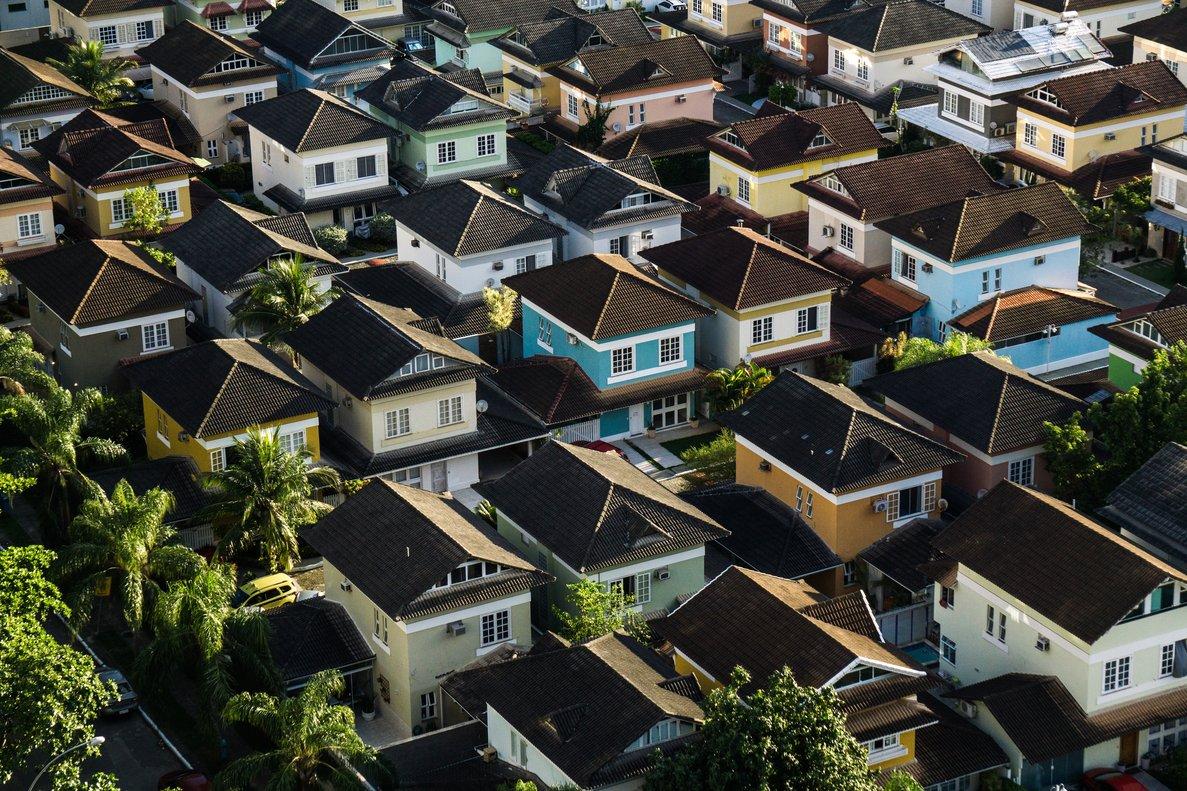 ¿Vas a firmar una hipoteca? Aquí hay 6 claves de la nueva ley a tener en cuenta