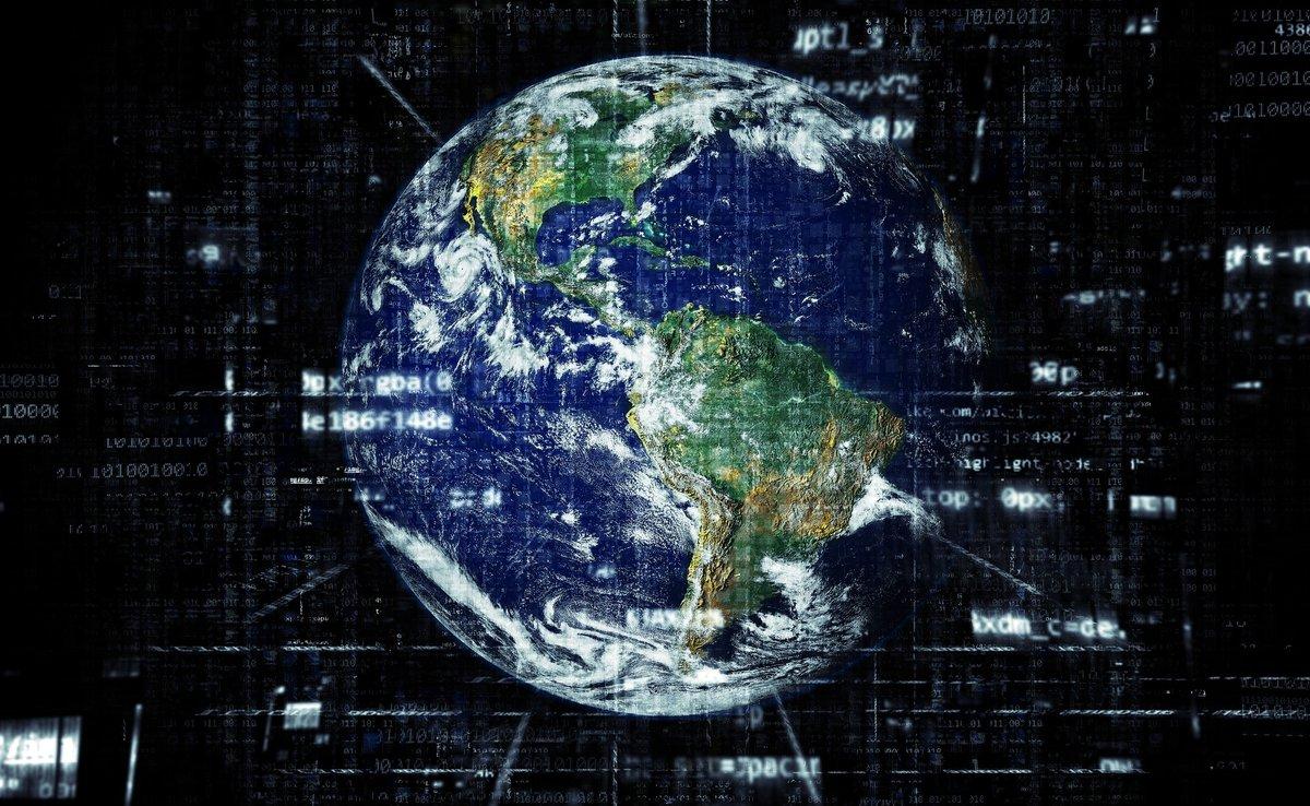 ¿Pasará el futuro por un internet descentralizado?