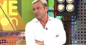 Jorge Javier desvela a quién votará en las elecciones municipales, autonómicas y generales