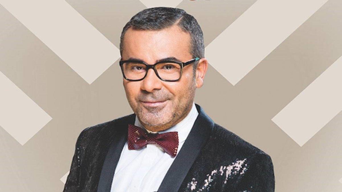 Jorge Javier Vázquez es hospitalizado y cancela la función de 'Grandes Éxitos' de este domingo